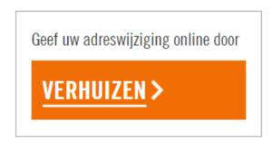 Calltoaction-Tilburg.nl