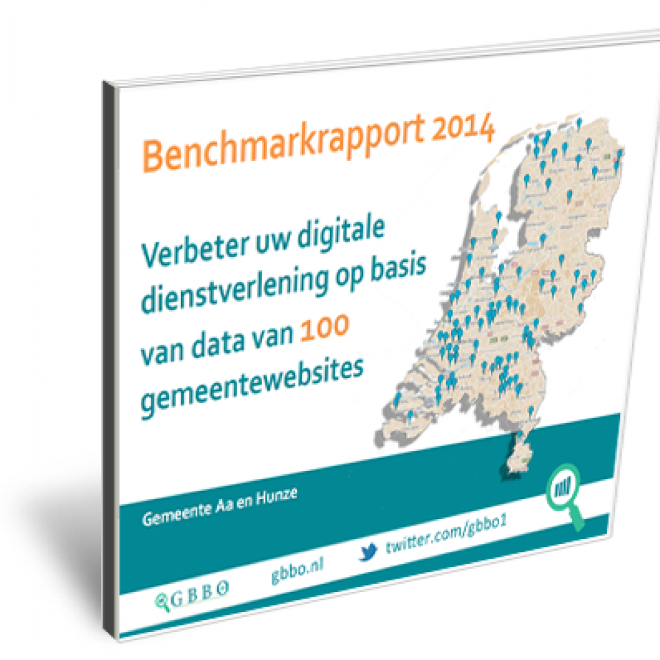 benchmark-rapport-cover