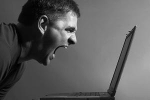 facebook-frustration_full