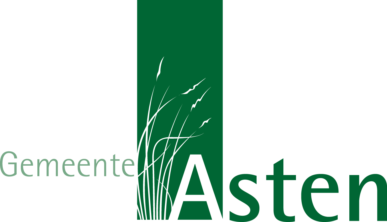 Gemeente Asten