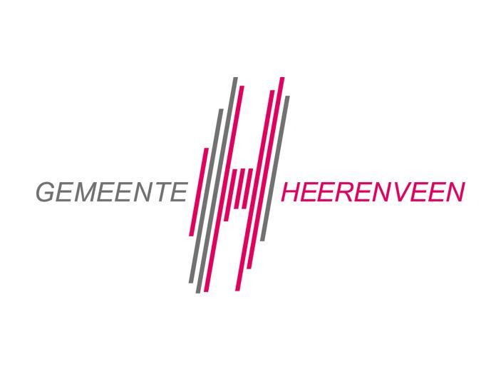 Logo-gemeente-HeerenveenVierkant