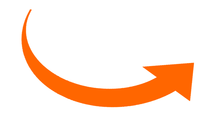 curved-arrow-clip-art1ORANJE2