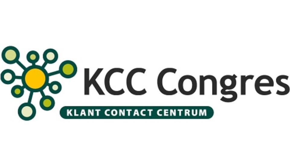 kcc-congres-500×500