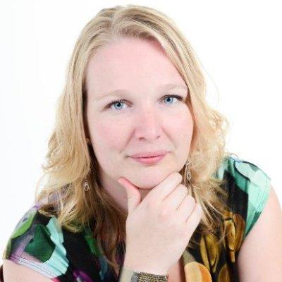 Leonie Brouwer - Communicatieadviseur KING