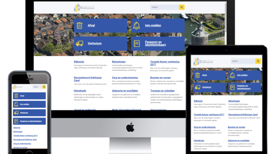 Voorbeeld-responsive-website