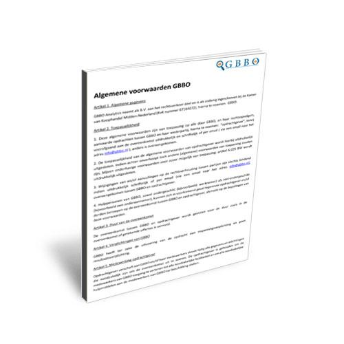 kaft-algemene-voorwaarden