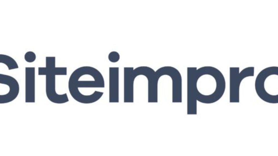 Logo-Siteimprove