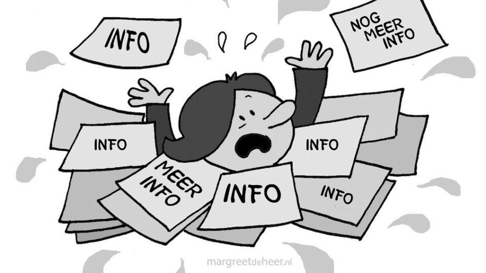 Val-webbezoekers-niet-lastig-met-je-eigen-organisatieverhaal