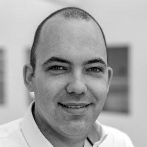 Bertil van Kolthoorn - Communicatieadviseur bij Gemeente Kampen