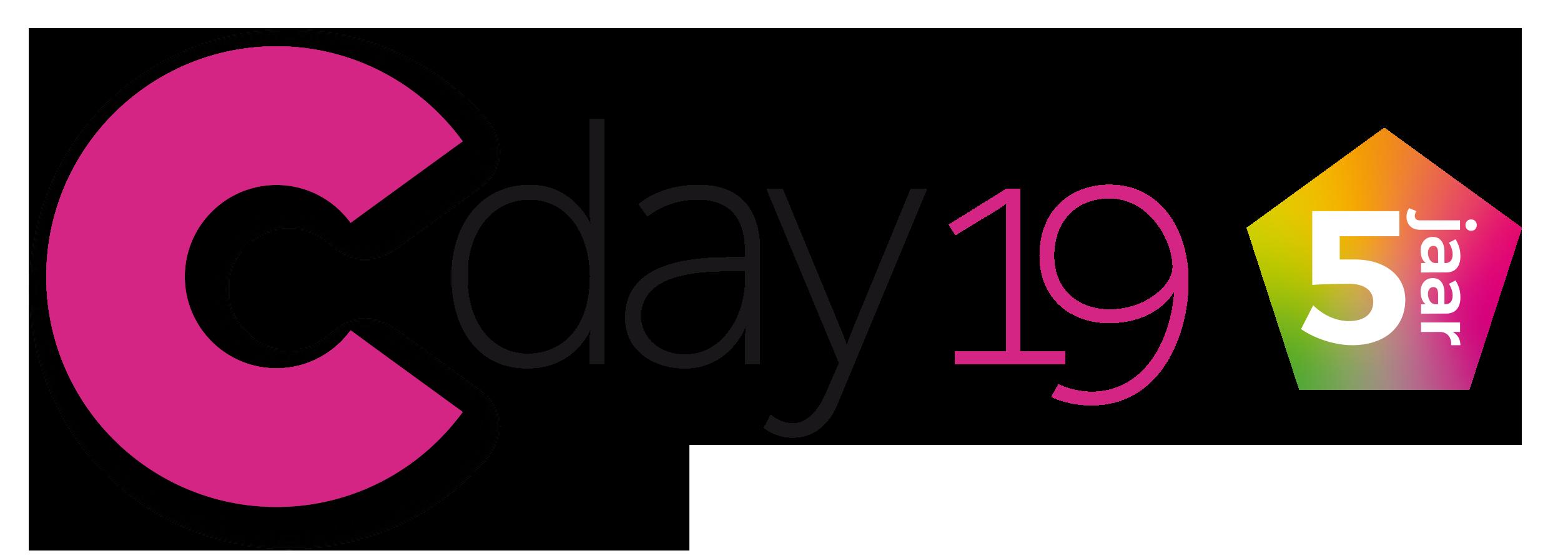 logo-Cday19-5-jaar